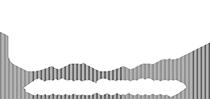 yiliyuli Logo